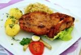 Tu zjesz pyszny, domowy obiad. Oto najlepsze restauracje i bary w Oleśnicy i Sycowie zdaniem czytelników