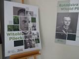 """Witold Pilecki i czerwiec 1976 roku. Nowe wystawy w """"Przystanku Historia"""" Instytutu Pamięci Narodowej w Kielcach"""