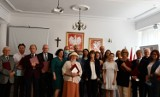 Animatorzy kultury doceniani przez burmistrza Dębicy