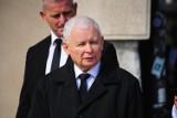 Jarosław Kaczyński odchodzi z rządu. Miał podać termin swojej rezygnacji