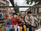 VIII Dzień Osadnika  w Nowym Dworze Gdańskim