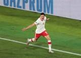 Robert Lewandowski po meczu z Hiszpanią: Remis jest sprawiedliwym wynikiem. Uwierzyliśmy, że możemy zrobić coś wielkiego