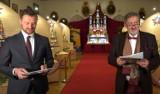 Jury wybrało najładniejsze szopki krakowskie AD2020. Można je oglądać na stronie internetowej