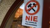 """Jest oświadczenie Śląskiego Urzędu Wojewódzkiego ws. kasacji i kopalni Paruszowiec: """"Nie rozpatrujemy sprawy czy też wniosku inwestora"""""""