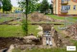 W Bełchatowie zabraknie ciepłej wody. Kiedy i gdzie zaplanowano przerwy?