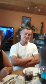 PILNE - zaginął Daniel Zacholski, mieszkaniec Targowej Górki. Z 18-latkiem nie ma kontaktu