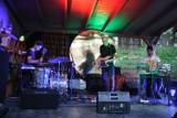 Gniezno: koncert zespołu Dynasonic w Latarni na Wenei