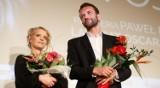 Rusza piąta edycja konkursu na wsparcie produkcji związanych z Podkarpaciem. Będą kolejne filmy walczące o Oscary?