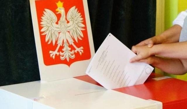 W powiecie wałbrzyskim II tura wyborów odbędzie się w trzech gminach