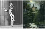 Kim byli muszkieterowie z Zamku Książ w Wałbrzychu? Czego tam strzegli? Zobaczcie zdjęcia