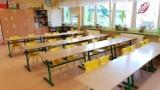 Koronawirus w warszawskich szkołach. Ponad 100 placówek ma zawieszone zajęcia