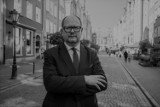 Nagroda Światowego Parlamentu Burmistrzów dla Gdańska i Pawła Adamowicza