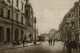 """Wielka zbiórka archiwalnych zdjęć z Rzeszowa. Powstanie wystawa """"Historie życiem pisane"""""""