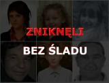 Zaginieni Wielkopolski. Zobacz ich zdjęcia - może widziałeś kogoś z nich? Lista zaginionych z lipca 2019 r.