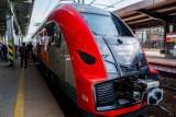 """Urząd Transportu Kolejowego: """"Na Kujawach i Pomorzu dochodzi do likwidacji pociągów na masową skalę"""""""