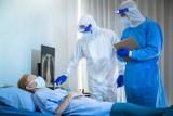 Ponad 760 nowych przypadków koronawirusa. Wzrosła liczba zgonów [RAPORT]