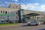 Szpital wypłacił byłej dyrektor 30 tys. zł W sądzie są kolejne sprawy