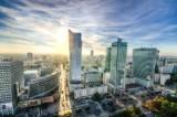 Wraca koncepcja wielkiej Warszawy? Marszałek województwa przedstawił swoją wizję
