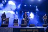 Juwenalia 2012 w Bydgoszczy - koncert zespołu Koniec Świata [zdjęcia]