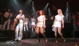 Musical ABBA w katowickim Spodku odwołany