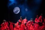 Czarownice rządzą! Musicalowy hit na deskach Syreny