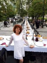 """Zjawiskowy i romantyczny. Rusza XVIII Festiwal Kultury Żydowskiej Warszawa Singera. """"Tu można się zakochać - i to dosłownie"""""""