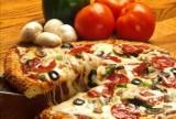 TOP 20 miejsc z pyszną pizzą we Wrocławiu (ZOBACZ ADRESY)