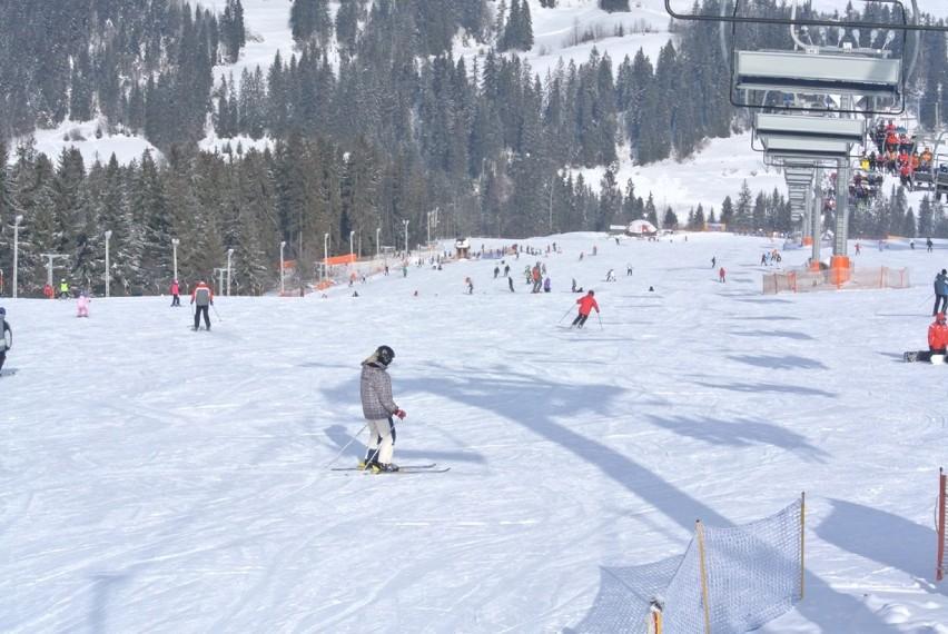 Fot. Rusiń-Ski