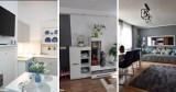 Mieszkania do kupienia w Malborku do 200 tys. zł. Nadają się na przytulne gniazdka