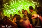 Tak wygląda Face Club, nowy klub w Grudziądzu. Zobacz zdjęcia