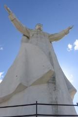 Krzyż gigant stanie na stulecie niepodległości. Będzie dwa razy większy od Jezusa ze Świebodzina
