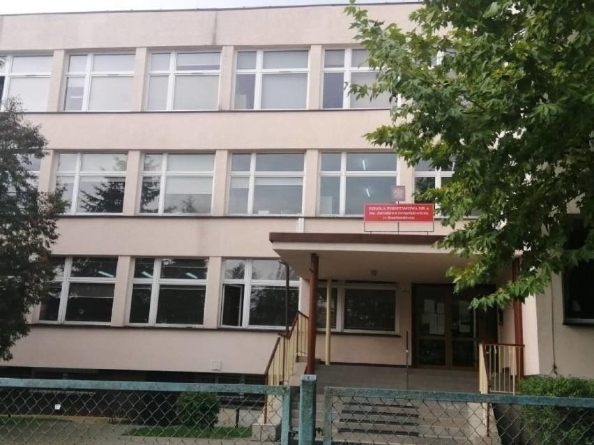 W Sandomierzu rozstrzygnięto konkursy na dyrektorów dwóch...