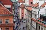 Darmowe imprezy Warszawa 7-8 marca 2020. Polecamy najciekawsze bezpłatne wydarzenia weekendu