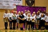 Państwowa Szkoła Muzyczna w Zbąszyniu, prowadzi nabór uczniów do szkoły na rok szkolny 2021/2022