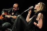 Tarnów. Anna Maria Jopek zaśpiewa w drugą niedzielę września na dachu Teatru Solskiego