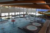 Aquapark w Częstochowie odwiedziło już 10 tysięcy klientów. Najwięcej jest ich w weekendy. Ciekawi ile kosztują bilety?