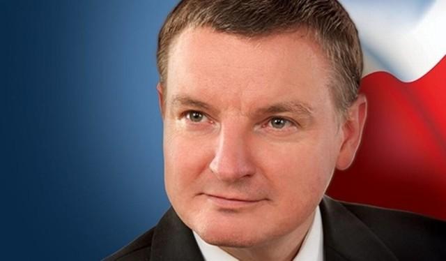 Jarosław Borowski