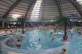 W Dąbrowie Górniczej aquapark Nemo nadal zamknięty, baseny przy szkołach będą otwierane, ale na szczegóły trzeba poczekać