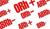 Zbiórka krwi dla Arka Kalety w Grójcu. Liczy się każda kropla