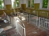34 lata po wybuchu w Czarnobylu. Wycieczka do strefy zero jest kosztowna, ale możliwa