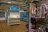 Tesco zamyka kolejne sklepy w Łódzkiem. Sprawdź adresy zamykanych sklepów w Łodzi, Zgierzu, Bełchatowie. Tesco likwiduje sklepy w Polsce