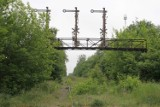 Region. Co dalej z przywróceniem połączeń kolejowych do powiatu międzychodzkiego? Linia kolejowa 368 przez Ostroróg czy może przez Wronki?