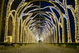 Imprezy Warszawa 27-29 grudnia. Polecamy najciekawsze wydarzenia weekendu [PRZEGLĄD]