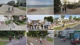 Aktualizacja Google Street View 2021 na Pomorzu! Samochody Google'a w Trójmieście, Słupsku i Starogardzie Gdańskim