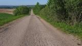 Inwestycje w powiecie suwalskim. Droga z Wiżajn do Rutki Tartak zostanie wyremontowana