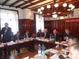 Gizałki i Chocz łamią prawo - uważają prawnicy z UMiG Pleszew