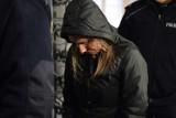 Angelika L. z Grudziądza, matka skatowanego na śmierć trzyletniego Tomka... jest na wolności