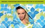 Sonia Bohosiewicz w Goleniowie. Idź z nią do łóżka