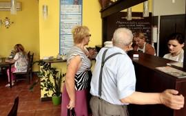 Tradycyjna Receptura I Domowe Obiady Szczecin Nasze Miasto