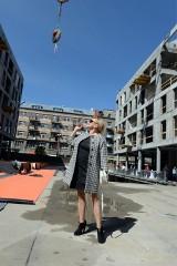 Tak zmieniała się Gdynia! Jak wyglądało miasto podczas wielkich inwestycji?